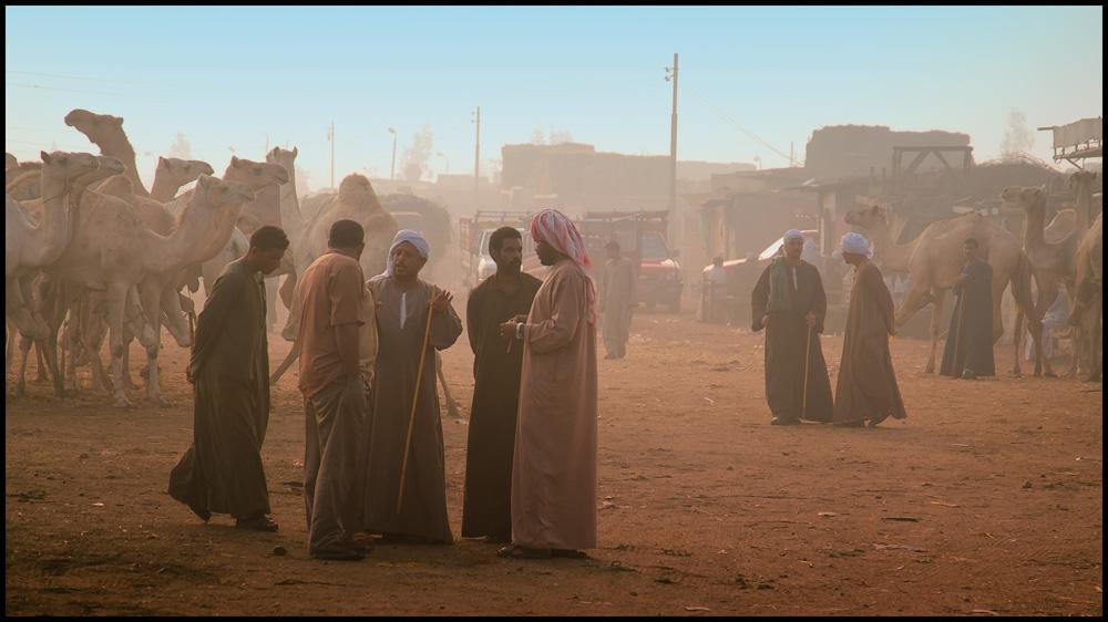 Eclipse Las Vegas >> Egypt | ©2019 John Galbreath